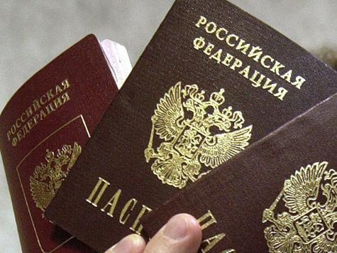 Депортированный насильник вернулся в Россию под другой фамилией