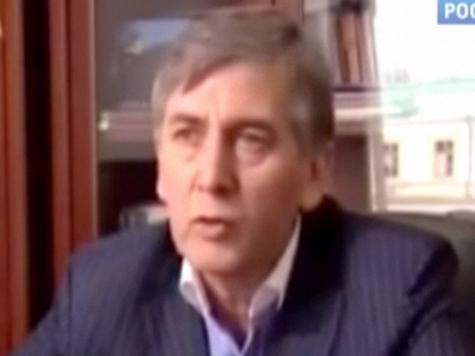 Адвокат Дагир Хасавов опубликовал письмо в свою защиту