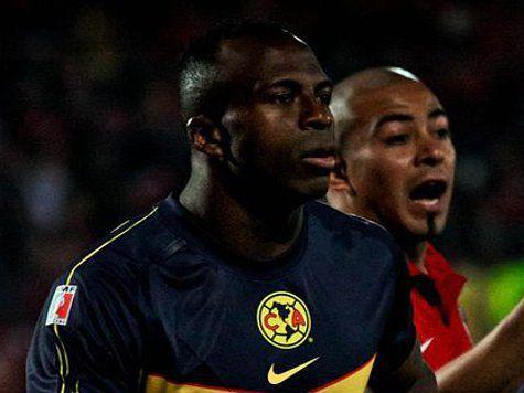 Нападающий сборной Эквадора скончался в 27 лет