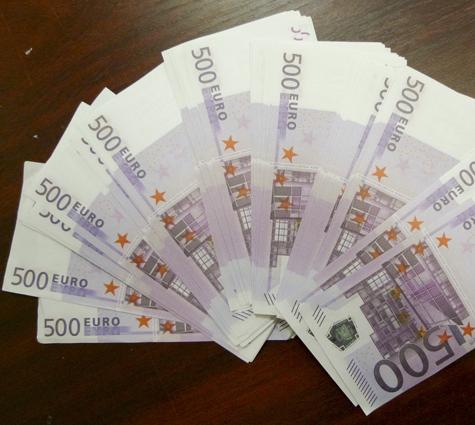 Смыслом аферы был подарок Жириновскому