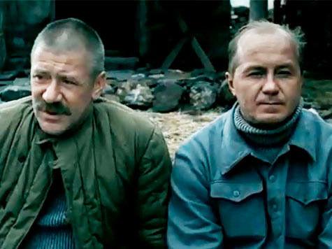 Первый фильм андрея панина бритни спирс кратка биография