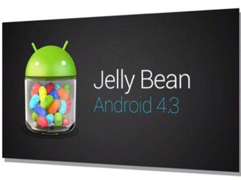 Google анонсировал новую версию операционной системы Android