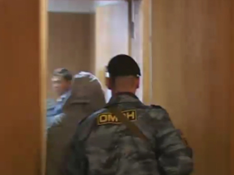 Экс-депутата Госдумы посадили на 8 лет