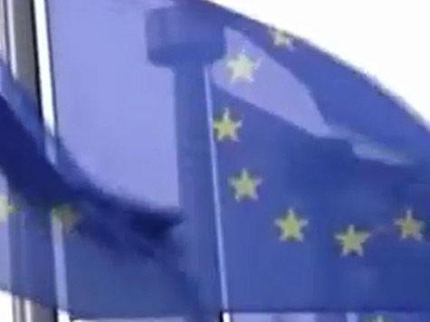 ЕС окончательно расколет Грузию и Молдову?