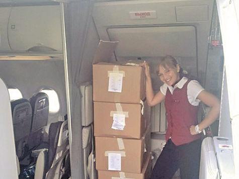 Власти Подмосковья окажут дополнительную помощь родным погибших в Татарстане