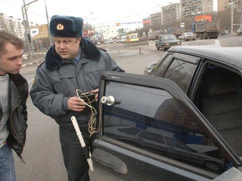 Кто Может Выписать Феназепам Новосибирск