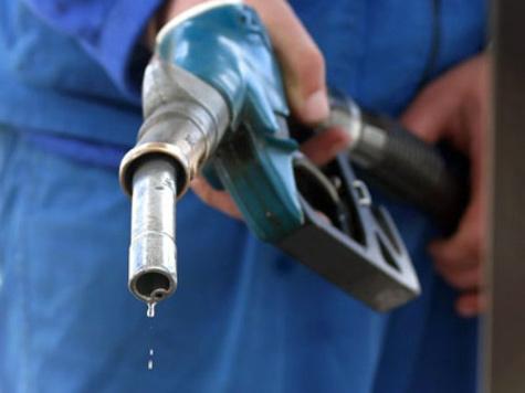 """""""Газпром"""" может развернуться в Азию"""