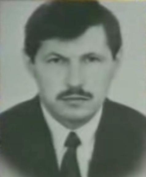 Барсуков из тюрьмы не выйдет