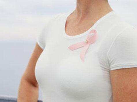 Известные актрисы требуют принять программу по борьбе с онкологией