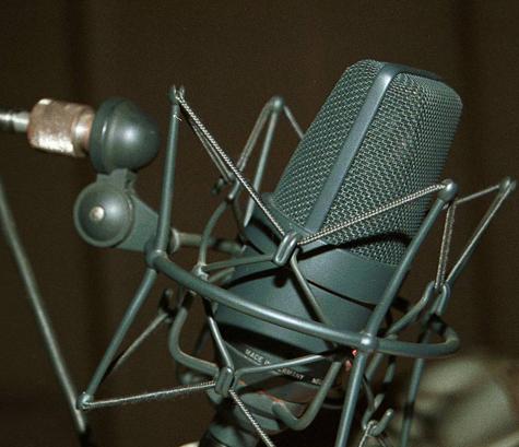 Крымск может лишиться независимого радио?