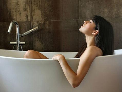 Хлор впервые назван средством омоложения кожи