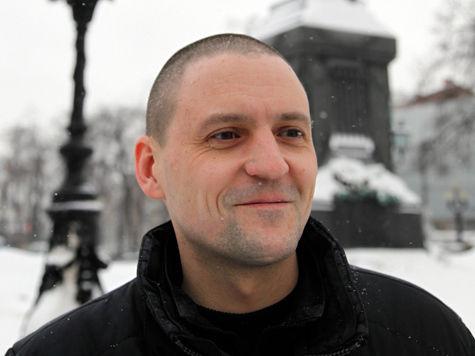 яшин адвокат фото