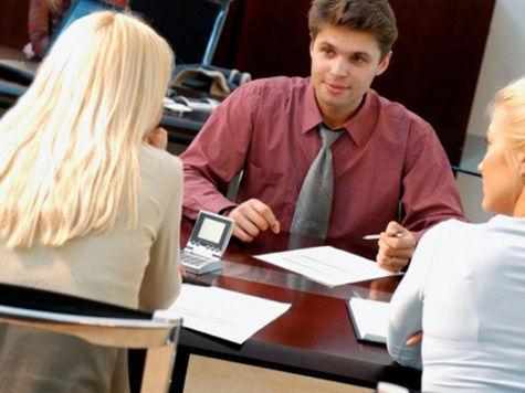 Брокер поможет получить кредит в санкт-петербурге что будет если не платишь потребительский кредит