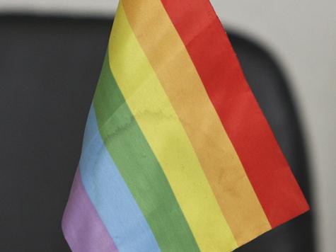 Я так рад, я так рад — отменили гей-парад