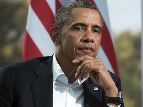 Обама отменил военные учения США и Египта в ответ на столкновения в Каире