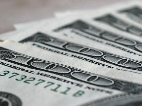 В Госдуме поставлен вопрос о запрете доллара и изъятии валюты у граждан