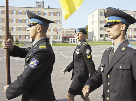Янукович выполнил обещание… Тимошенко