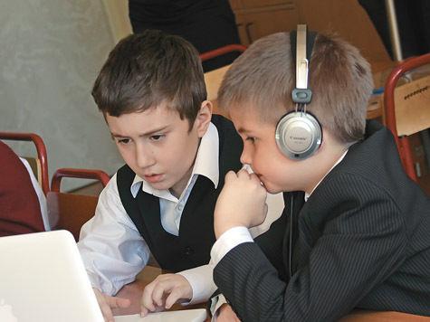 В московских школах появятся метапредметы