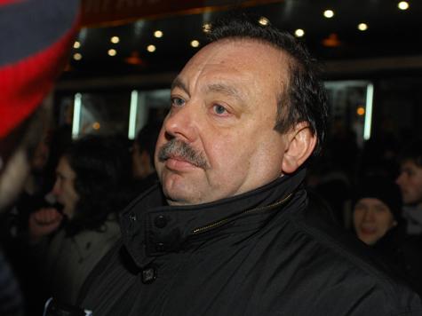 «Фальсификация нашего разговора обошлась государству в несколько миллионов рублей»