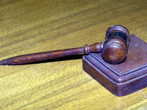 В Москве вынесен приговор педофилу, «искавшему» таланты для «Ералаша»