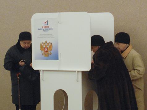 Учительницу, рассказавшую о фальсификациях на выборах, оштрафовали на 30 000
