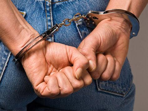 Шокирующее задержание в Москве: серийным вором оказался покойник
