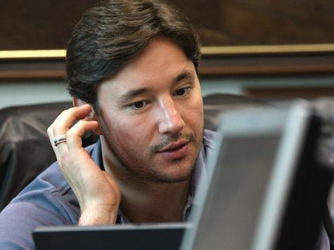 Хоккеист Ковальчук пошел по стопам Исинбаевой