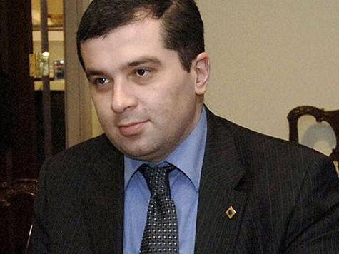 Кандидаты в президенты Грузии обойдутся без дебатов