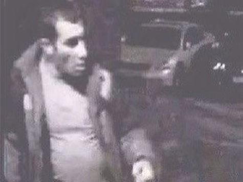 В интернете появились данные предполагаемого убийцы Егора Щербакова, СКР их опровергает