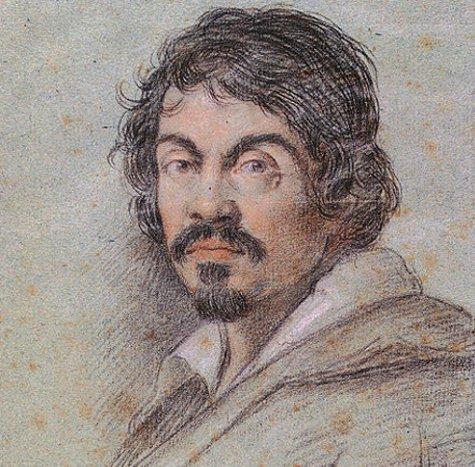 Караваджо убили по приказу Римской курии?