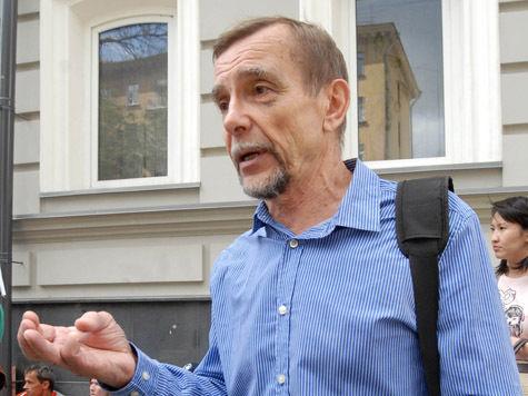 Алексеева, Пономарев и другие правозащитники продинамили Обаму