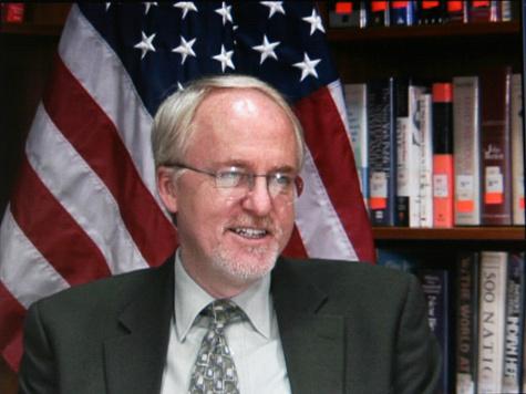 Посол США объяснил как жить в ВТО