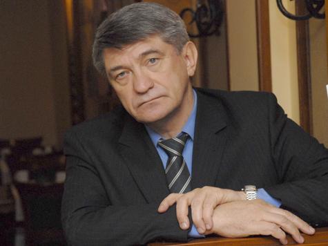 Питерские депутаты не выбрали Сокурова почетным гражданином
