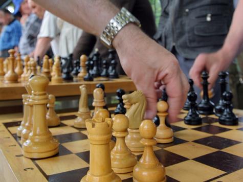 Чиновники поставят ненастью шах и мат