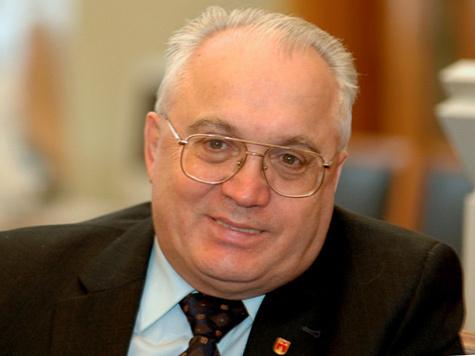 Ректор МГУ вступился за задержанных студентов: им ничего не будет