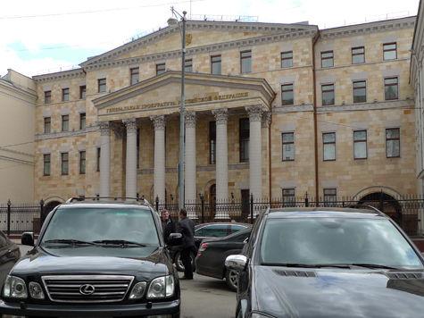 Прокуратура закрыла группу национал-социалистической партии «Вконтакте»