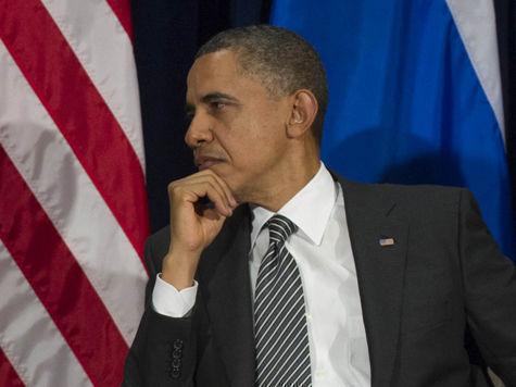 Обама заявил, что готов провести «ограниченную военную акцию» против Сирии – это случится после 9 сентября?