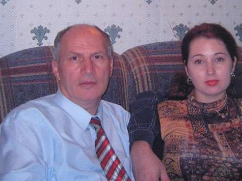 Братская нелюбовь Александра Пороховщикова