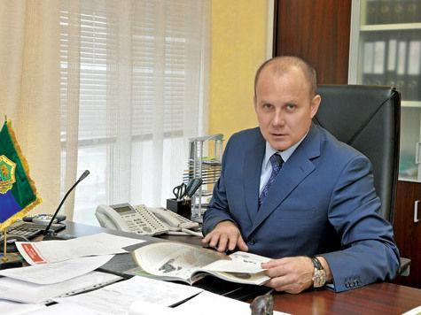 общероссийская ассоциация общественных объединений охотников и рыболовов