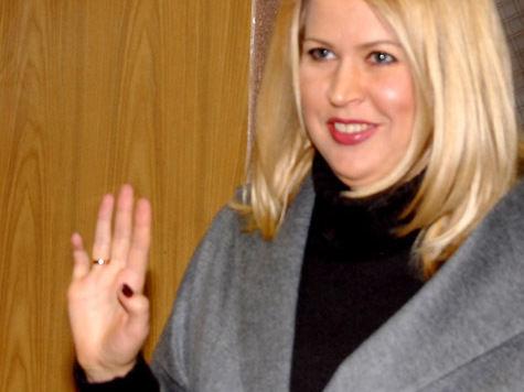 Следствие арестовало миллионные заграничные счета Васильевой