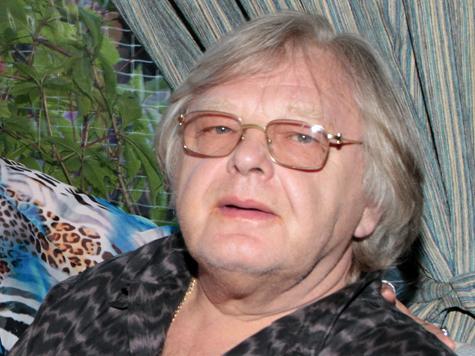 Обидчика Юрия Антонова хотят посадить на пять лет