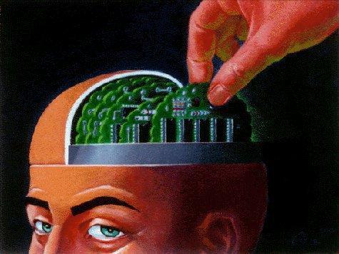 Новая эра: Искусственный синапс стал реальностью