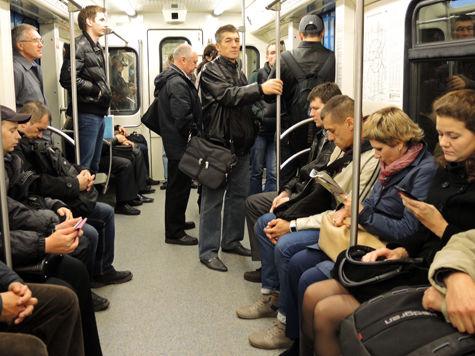 Эксперты отмели «туалетную» версию гибели машиниста метро