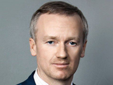 Лукашенко отпустил Баумгертнера к маме