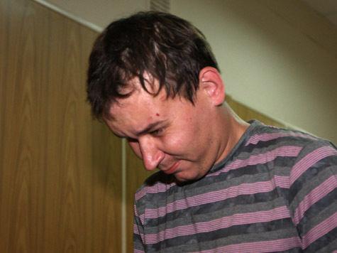 Арестован организатор похищения главы «Фондсервисбанка»