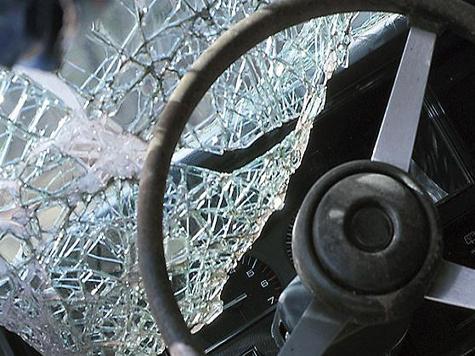 Главный сыщик Куровского погиб при встрече с офицером из Москвы