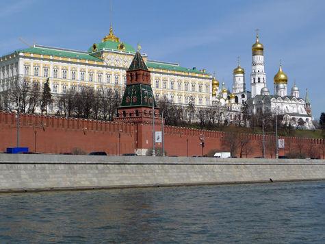 Мир начинает уставать от России
