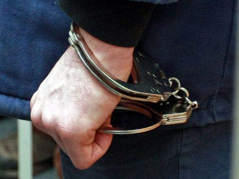 Осужден преступник, дважды покушавшийся на жизнь спецназовца