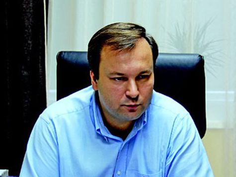 Киллер сознался в убийстве мэра ради саморекламы