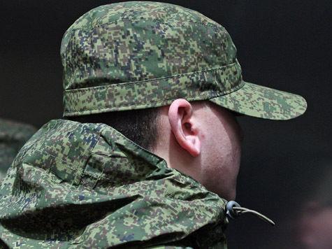 На невесту погибшего героя РФ Солнечникова завели дело: комрот-садистка издевалась над солдатами